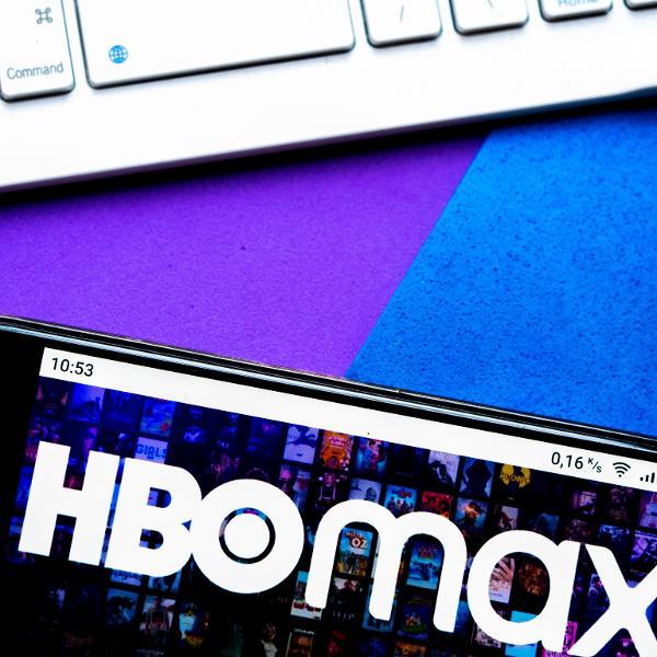 HBO Max finalmente chegou ao Brasil, mas naquelas