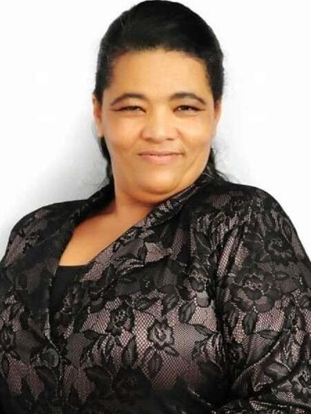 Cantora gospel morre de covid-19 após passar 10 dias internada no MT - Reprodução/Facebook
