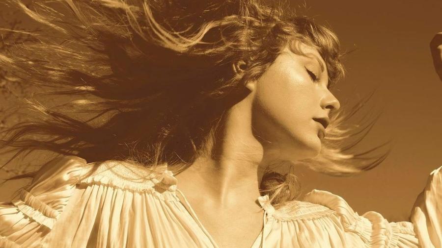 Taylor Swift voltou a ser alvo de invasão a domicílio em Nova York - Divulgação