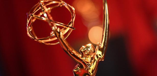 Maior premiação da TV | Emmy: 'The Crown' domina categorias de atuação em drama