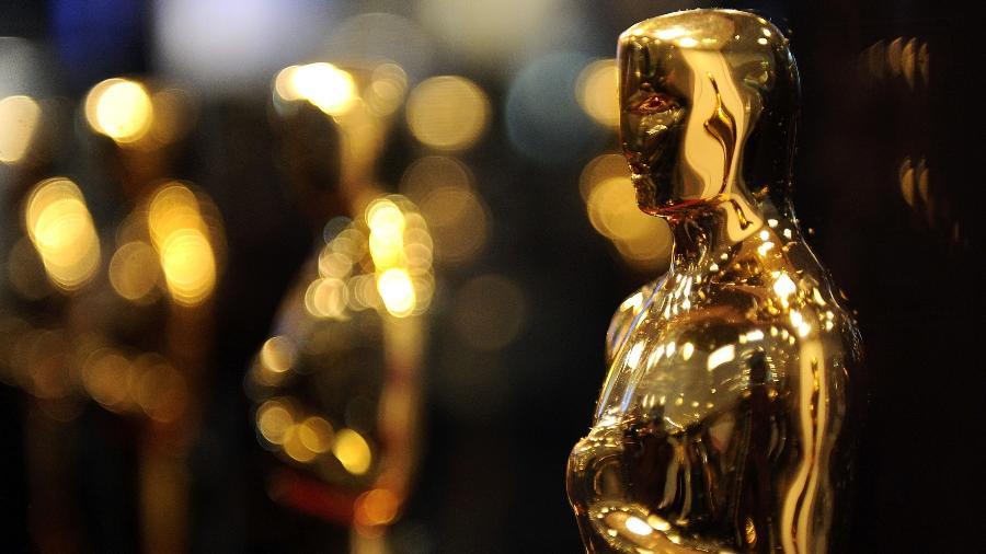 Oscar 2021: Zoom? Nem pensar! - Andrew H. Walker/Getty Images