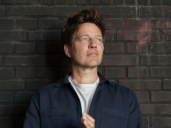 Thomas Vinterberg, diretor de 'Druk - Mais Uma Rodada'