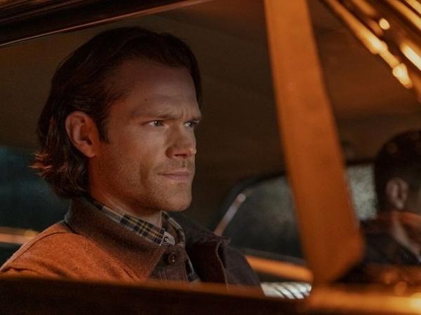 'Supernatural': veja fotos do episódio 'Last Holiday', da 15ª temporada