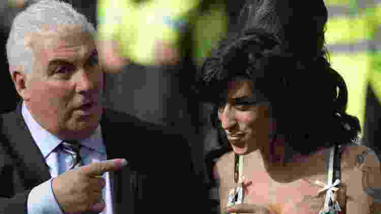 Amy Winehouse - PA Media - PA Media