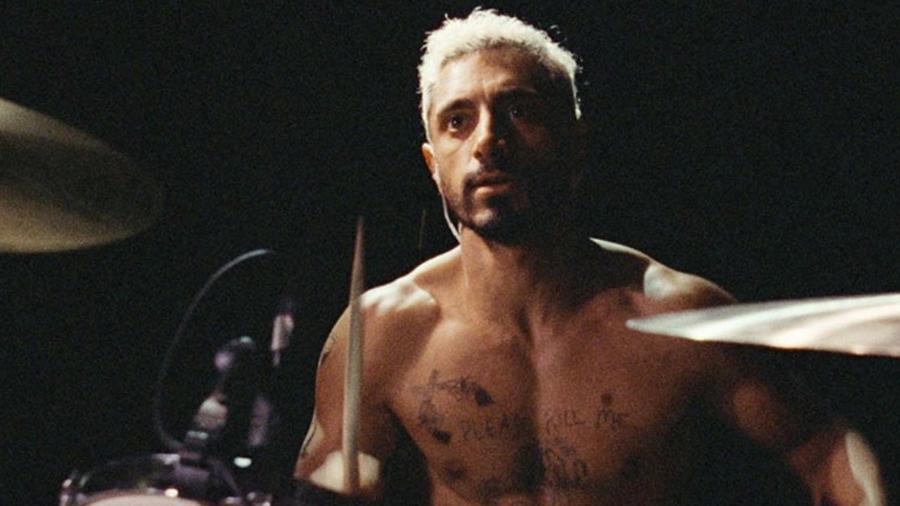 """Riz Ahmed em """"O Som do Silêncio"""": ir a Los Angeles poderia ter dado dor de cabeça - Divulgação"""