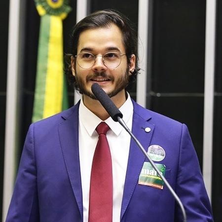 Proposição foi feita na Câmara pelo deputado federal Túlio Gadêlha (PDT-PE) - Divulgação / Câmara dos Deputados