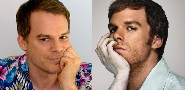 estreia em 7/11 | Revival de 'Dexter' se chamará 'New Blood'; veja