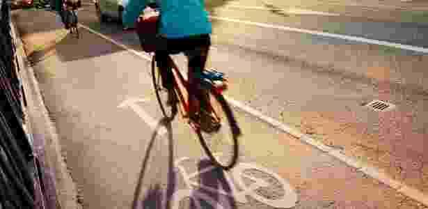 home urbanismo ciclista - uol tab