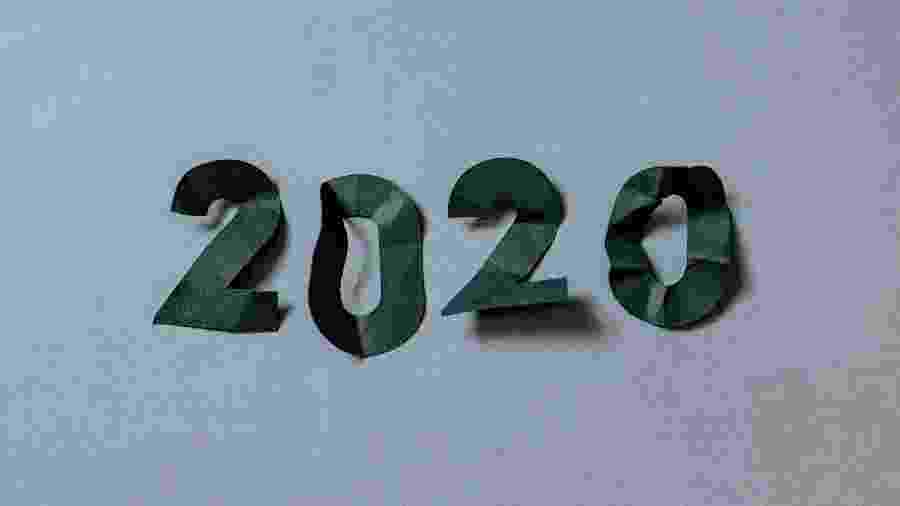 2020 - Kelly Sikkema/ Unsplash