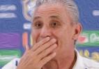 Gabo Morales/UOL