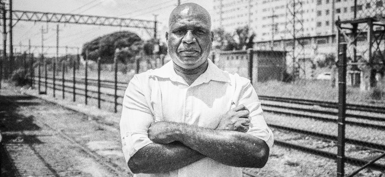 Christian Carvalho Cruz/UOL