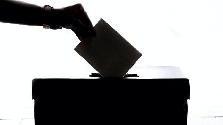 Voto e democracia  - Element 5/Unsplash - Element 5/Unsplash