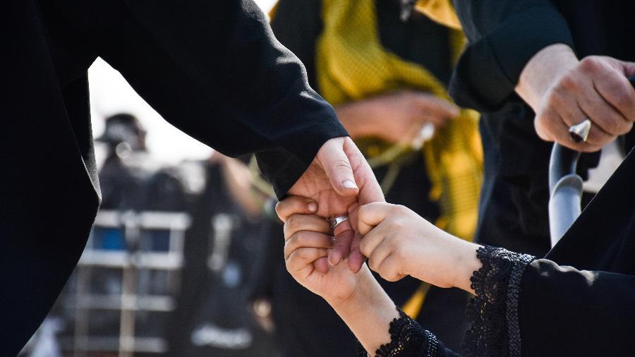Terapia alternativa é aplicada pelo Judiciário para estimular a conciliação de casos de família e violência doméstica - Reprodução/Unsplsh