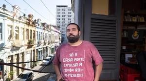 Zô Guimarães/UOL