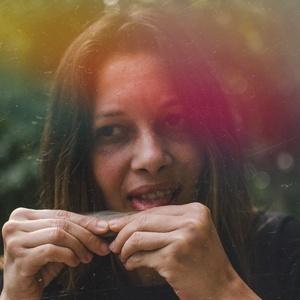 Cristina Sousa/Divulgação