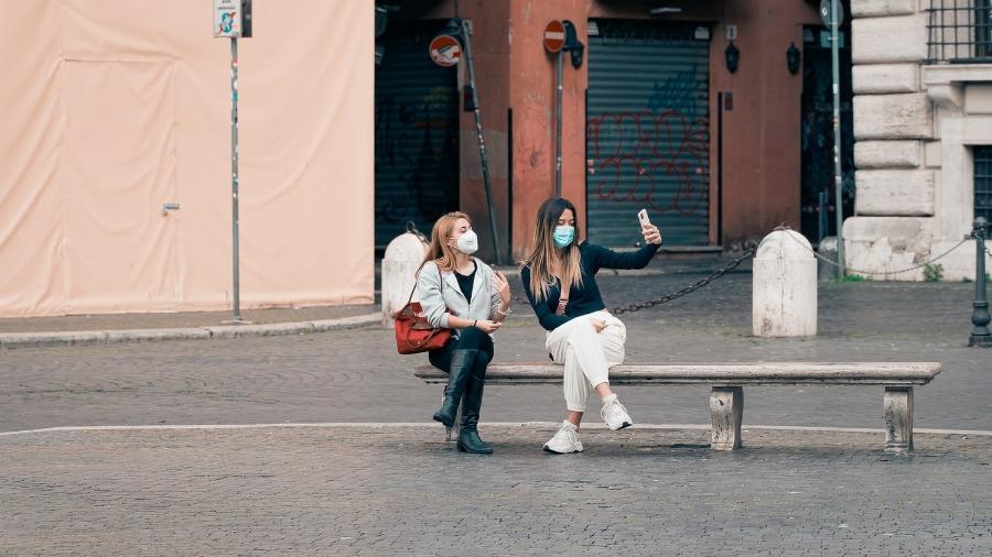 Unsplash/Gabriella Clare Marino