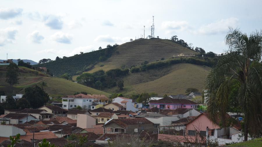 A 400 km ao sul de Belo Horizonte, Santa Rita do Sapucaí é a versão mineira do Vale do Silício californiano - Fabiana Maranhão/Colaboração para o TAB