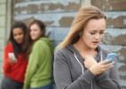 Alunos dizem mais praticar do que sofrer bullying, mostra pesquisa do IBGE - iStock