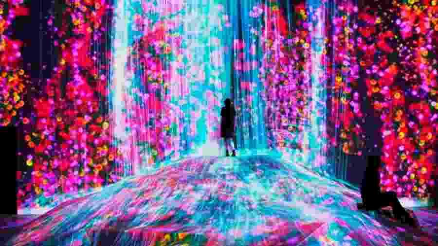 Digitalização fez nascer novos cargos dentro dos departamentos de marketing das empresas - Arte/TAB