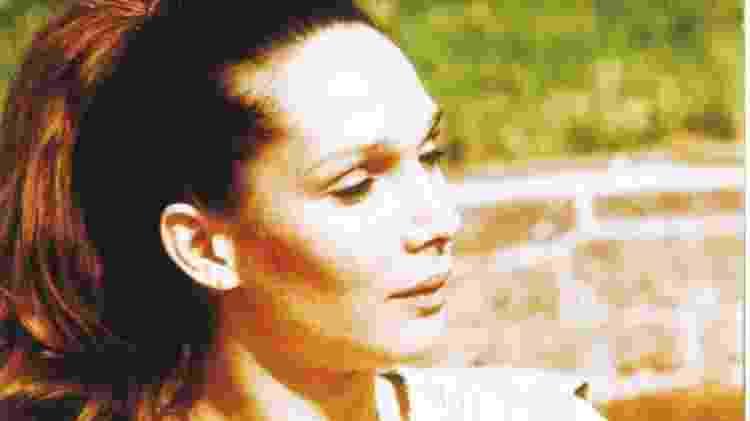 Gisberta Salce - Coletivo Panteras Rosas/ Reprodução - Coletivo Panteras Rosas/ Reprodução