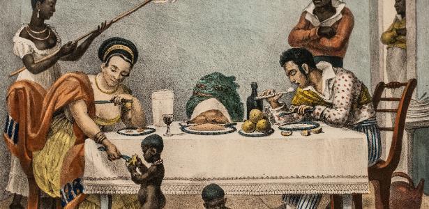 Como o mito do 'homem cordial' embaça a percepção sobre o brasileiro