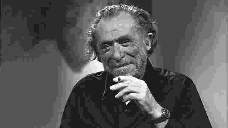 Bukowski - Ulf Andersen/Getty Images - Ulf Andersen/Getty Images
