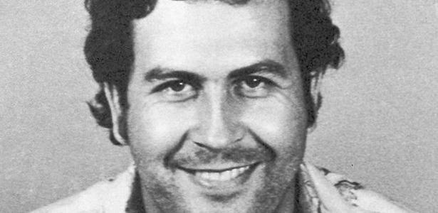 R$ 100 milhões em casa   Irmão de Escobar desmente sobrinho sobre dinheiro achado