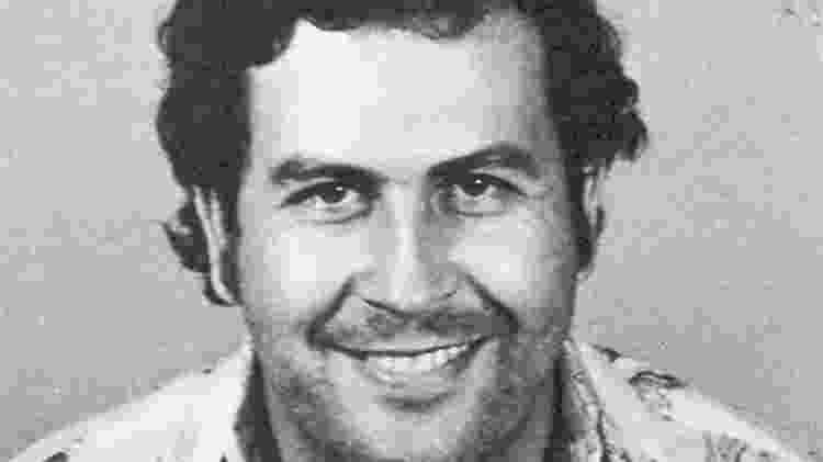 Pablo Escobar - Wikimedia Commons - Wikimedia Commons