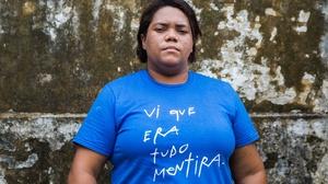 Clara Gouvêa/UOL