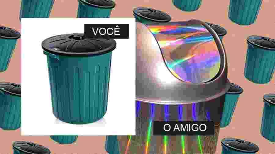 Arte/TAB
