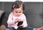 Ministério Público investiga como o YouTube trata dados de crianças (Foto: iStock )