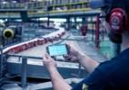 Como a cultura das startups pode levar o Brasil à 4ª revolução industrial
