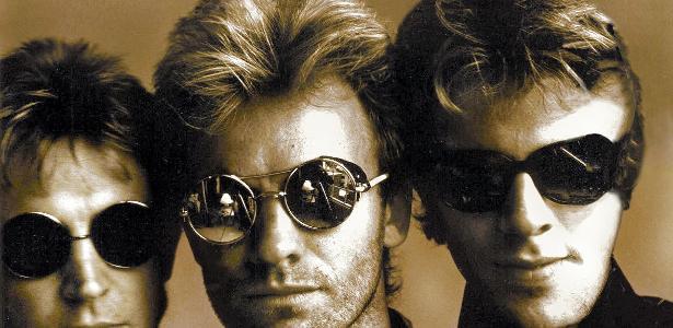 Música   Ser Sonoro #7: o som 'sujo' do rock e o acorde 'com a bunda' de Sting