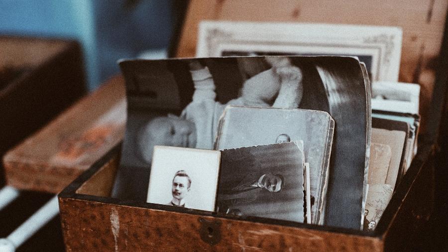 A forma de pesquisar e documentar fatos históricos muda, e muito, com a tecnologia - Roman Kraft/Unsplash