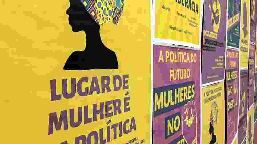 Luiza Pollo/Colaboração para o UOL