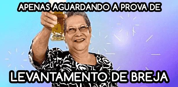 Diva decepções gege - Reprodução/TV Globo e Montagem/Diva Depressão - Reprodução/TV Globo e Montagem/Diva Depressão
