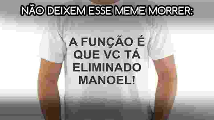 Diva meme 7 - Divulgação / TV Globo - Divulgação / TV Globo