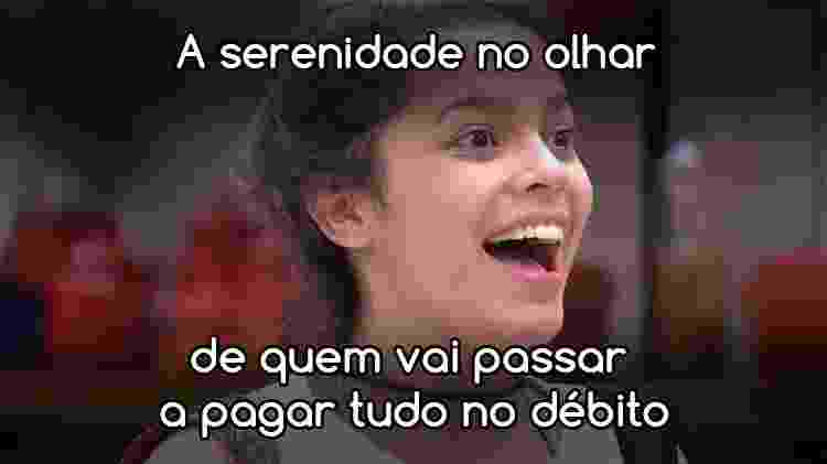 Diva meme 6 - Divulgação / TV Globo - Divulgação / TV Globo