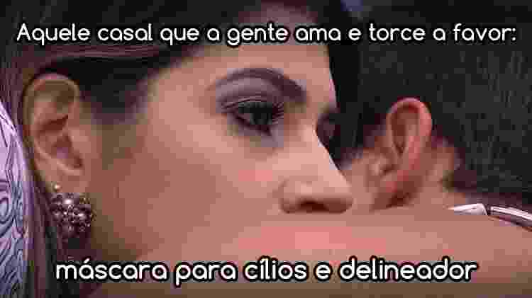 meme diva 2 - Divulgação / TV Globo - Divulgação / TV Globo