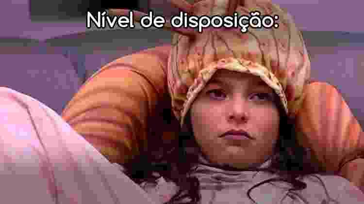 BBB17 Diva Batalha 8 - Reprodução/Globo e Arte/Diva Depressão - Reprodução/Globo e Arte/Diva Depressão