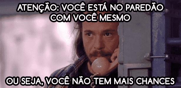 Diva bbb seria melhor se ... big fone - Reprodução/TV Globo e Montagem/Diva Depressão - Reprodução/TV Globo e Montagem/Diva Depressão