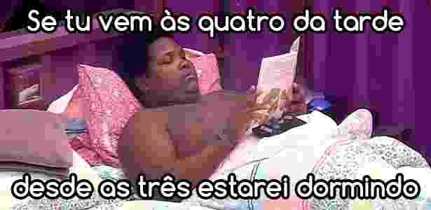 diva  motivos para não ganhar ronan - Reprodução/TV Globo e Montagem/Diva Depressão - Reprodução/TV Globo e Montagem/Diva Depressão