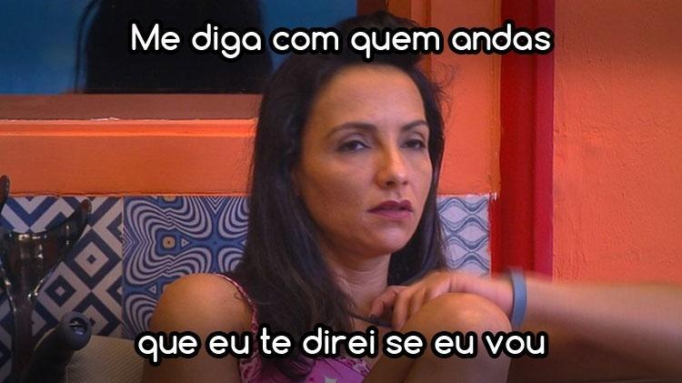 Divulgação / TV Globo