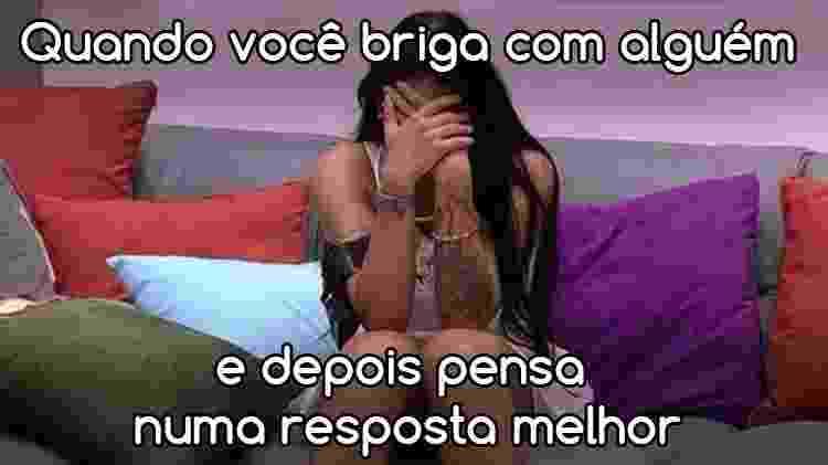 paredao diva 6 - Divulgação / TV Globo - Divulgação / TV Globo