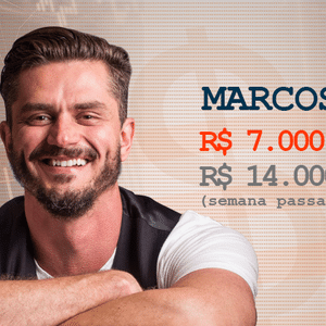 Divulgação/Globo e Arte/UOL