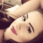 """Patrícia, participante do """"BBB18"""" - Reprodução/Instagram"""