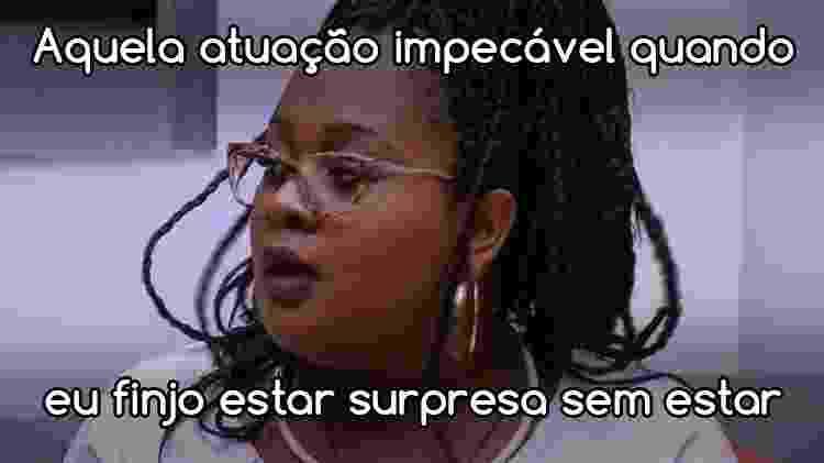 Diva meme 3 (corrigido) - Divulgação / TV Globo - Divulgação / TV Globo