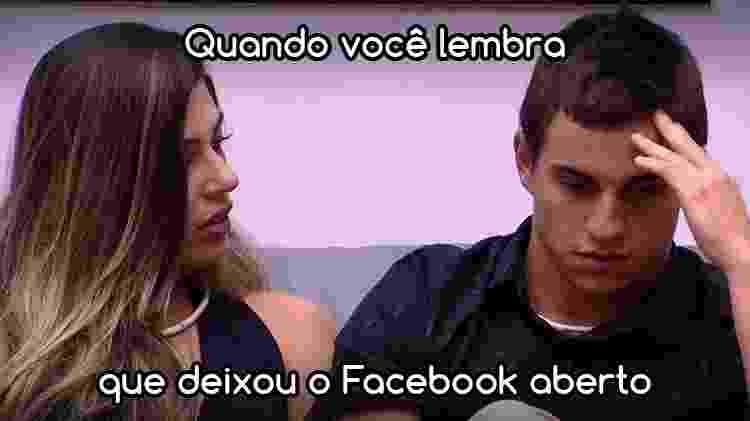 meme diva 1 - Divulgação / TV Globo - Divulgação / TV Globo