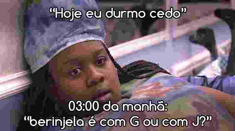 Diva Depressão Roberta meme 5 - Divulgação / TV Globo - Divulgação / TV Globo