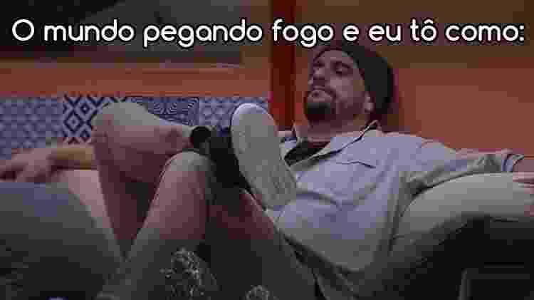BBB17 Diva 8 - Reprodução/TV Globo e Arte/Diva Depressão - Reprodução/TV Globo e Arte/Diva Depressão